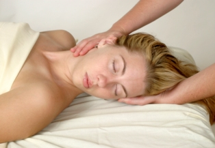 kearny mesa and san diego massage therapy